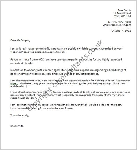 cover letter wizard smart cover letter wizard cover letter resume exles