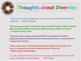 19 diversity quotes weneedfun diversity quotes driverlayer search engine