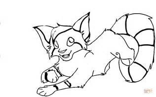 foxy coloring foxy fox coloring page free printable coloring pages foxy
