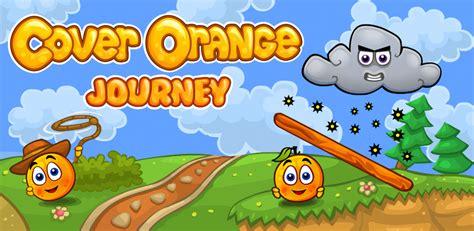 decke orange cover orange el gran viaje es appstore para android