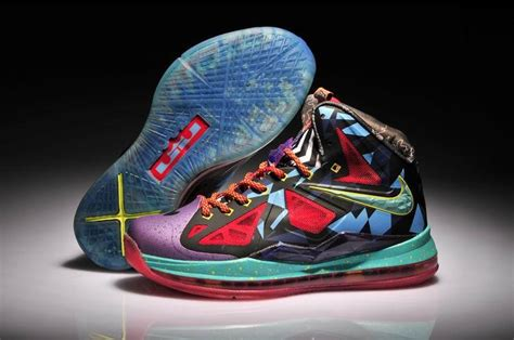 basketball shoes 70 dollars lebron 10 mvp 70 dollars mens health network
