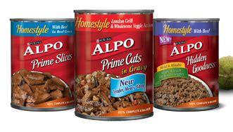 dog food coupons alpo dog food coupon 2 50 12 alpo dog food coupon living