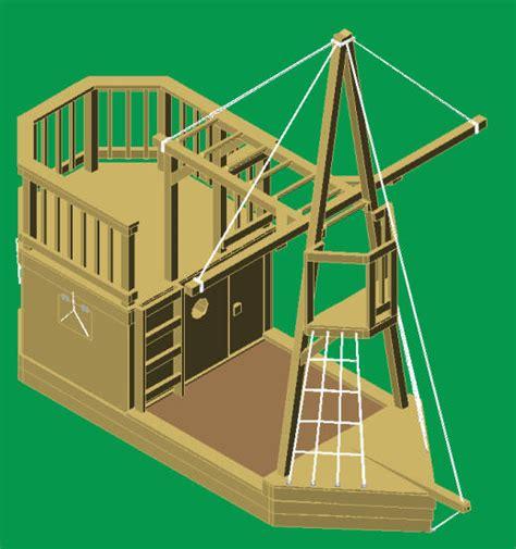 wooden boat playground plans banana boat pictures photos wooden playground boat plans