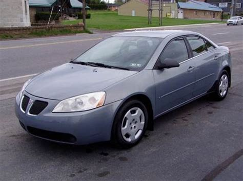 Cheap Used Cars For Sale In Johnstown Pa Cheap Cars For Sale Johnstown Pa Carsforsale