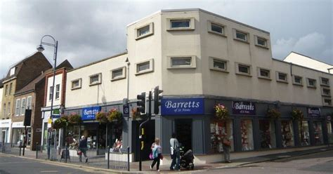 houses to buy in st neotes barretts to finally close as new store for st neots confirmed cambridge news