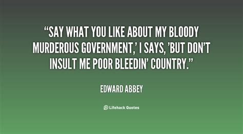 my bloody lyrics quotes edward quotes quotesgram