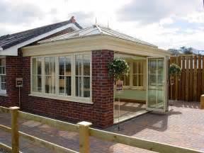 Patio Doors Or French Doors Which Is Best Orangeries Arctic Windows Energy Efficient Pvc Windows