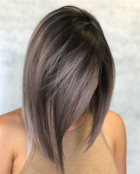 hair colors for hair brown hair by allan ngo hair colors in 2019