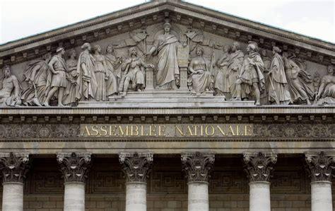 Plafond Du Quotient Familial by La Baisse Du Plafond Du Quotient Familial Vot 233 E Www