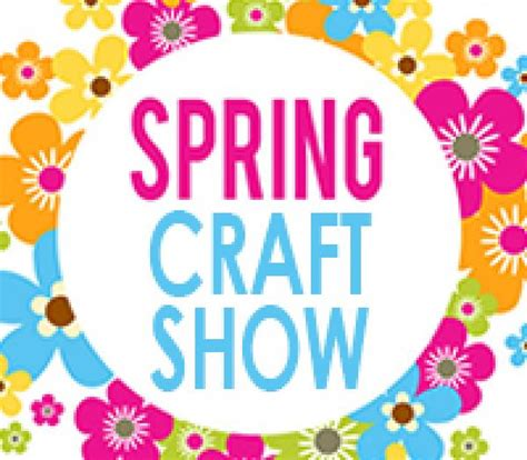 find washington vendors for events food art craft st francis community center spring craft show forked