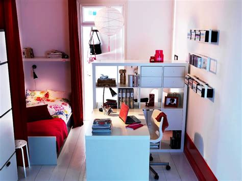 ikea teen bedroom best ikea bedroom ideas home decor ikea