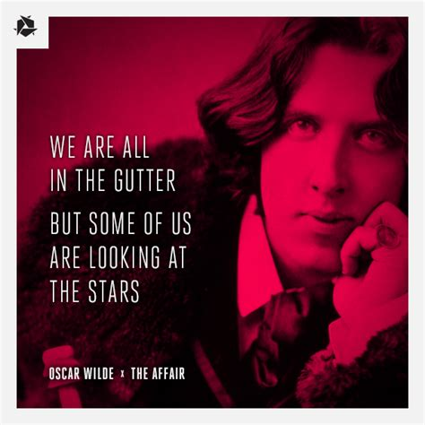 oscar wilde best quotes birthday quotes from oscar wilde quotesgram