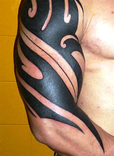 best tattoo concealer tribal cover up ideas images for tatouage