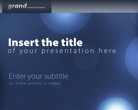 Business Mba Ppt by Business School Powerpoint Template 24220