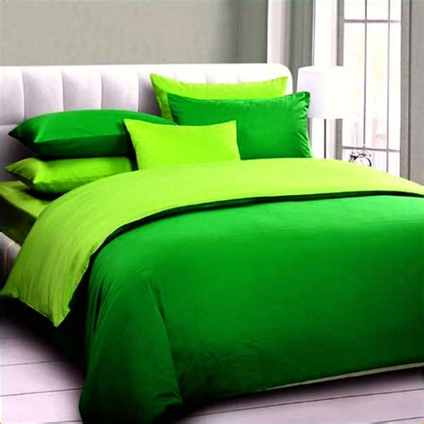 lime green comforter set purple and lime green comforter sets 28 images green