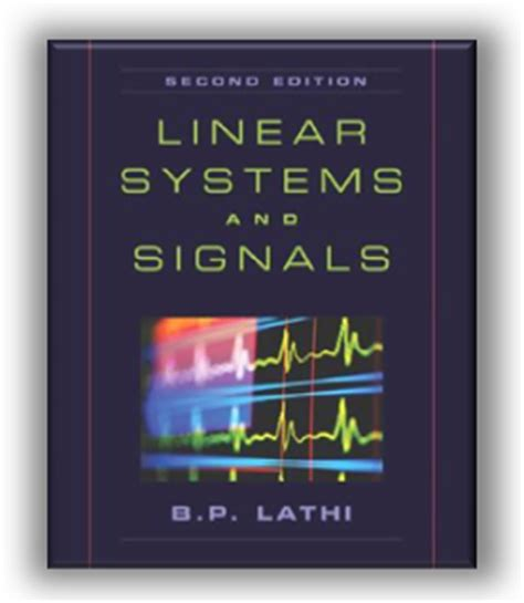 Signals And Systems Haykin 2nd Edition Fileslol