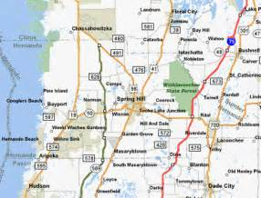 Hernando Florida Map by Zip Code Map Hernando County Fl Zip Wiring Diagram And