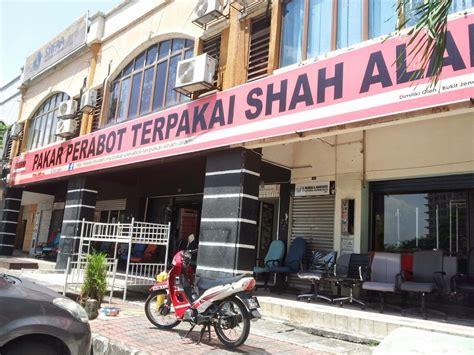 Sofa Murah Shah Alam Journey Of My Life Pengalaman Aku Cari Perabot Terpakai