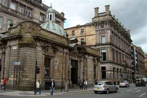 hairdresser glasgow merchant city here s 12 facts you didn t know about glasgow s merchant