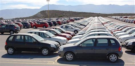 avaluo comercial vehiculos 2016 aval 250 o de veh 237 culos presenta fallas que perjudican a los