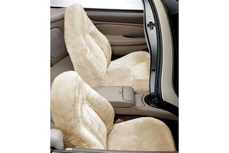 2014 ford flex seat covers 5 flex factory brand outlets