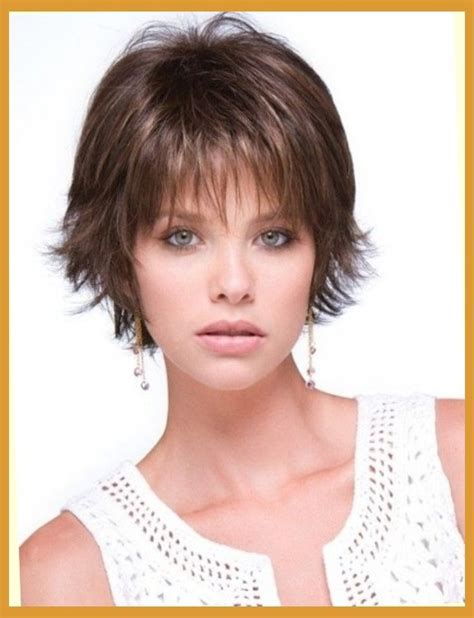 best haircuts for oval face thin hair 50 best short hairstyles for fine hair women s fine hair