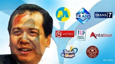 short biography of chairul tanjung nuga co chairul tanjung pribumi terkaya di indonesia