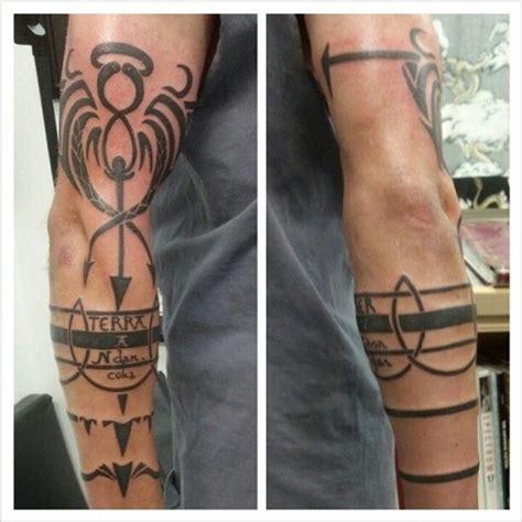 scar tattoo fma the 25 best alchemy ideas on alchemy