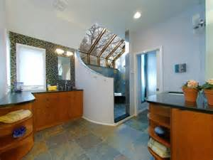 home improvement ideas bathroom top 15 amazing bathroom remodel ideas costs for 2016