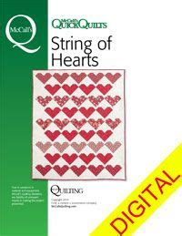 string pattern validation online valentine quilt ideas and free stuff on pinterest heart