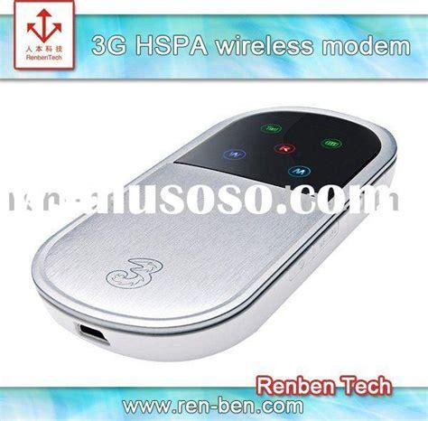 Huawei E5830 Mifi Wireless Modem huawei e5830 wireless router pdf user manual huawei e5830 wireless router pdf user manual
