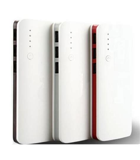 Power Bank Samsung X 821 buy original samsung 10000 mah power bank in