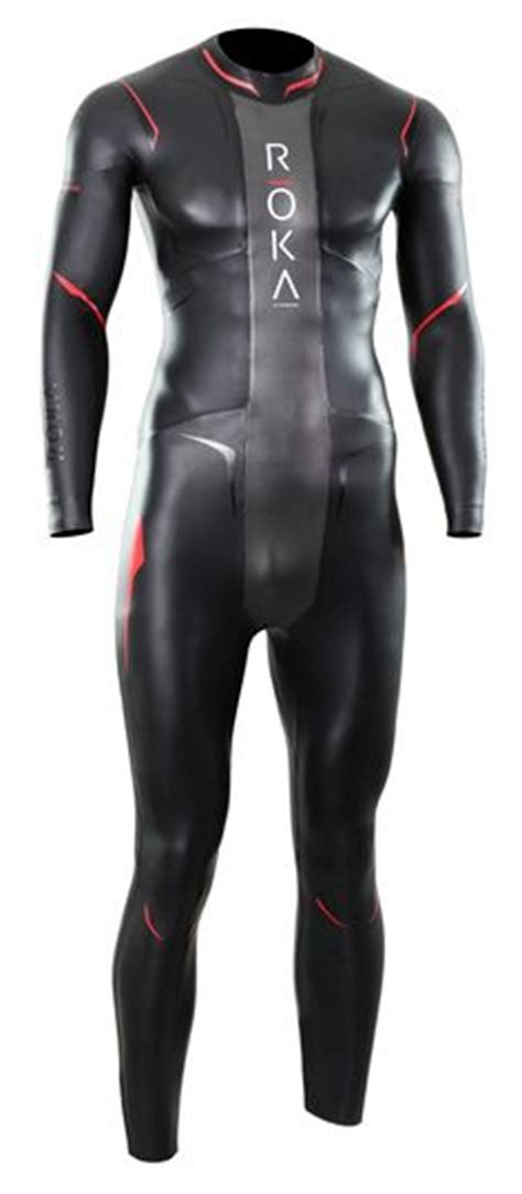 Ironman Mk37 Sea Diving Mech Suit manstore allover suit m510 leder optik bei www easyfunshop