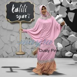 Artalita Gamis Brukat Jersey Payet Busui Dress Syari kalili syari by mayra dress kerudung jersey brukat fashion butiq
