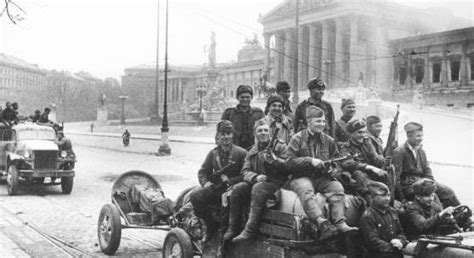 wann begann der zweite weltkrieg 1945 70 jahre ende zweiter weltkrieg findart cc alte