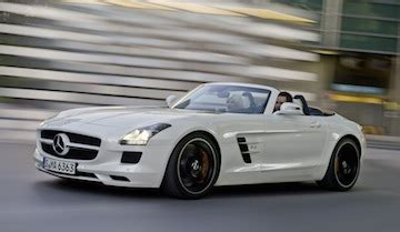 mercedes financial services mississauga mercedes to offer car insurance purchasingb2b
