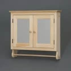medicine cabinet with towel bar pine towel bar medicine cabinet home design