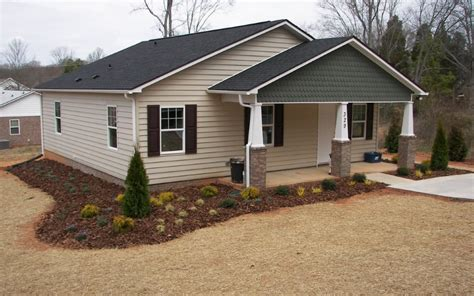 habitat for humanity new homes pictures to pin on