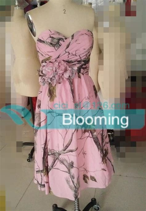 Dress Wanita Mossy Dress 52 76 best images about camo on mossy oak camo pink camo and formal gowns