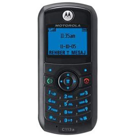 Cashing Kualita Ori Cina Motorola buy and sell used motorola c113a for motorola c113a free shipping and for