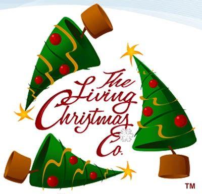 emeshing com the living christmas 225 rboles de navidad a