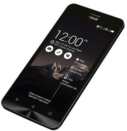 Asus Zenfone 5 A500cg asus zenfone 5 a500cg 32gb device specs phonedb