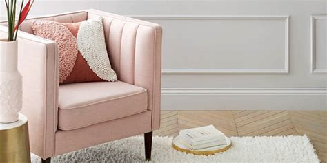 New Collection Grayson For Target by Target S New Home Collection Is Modern And Looks Way