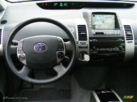 on board diagnostic system 2007 toyota prius instrument cluster 2006 prius dashboard related keywords 2006 prius dashboard long tail keywords keywordsking