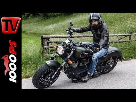 Victory Motorrad Technische Daten by Victory Motorr 228 Der Technische Daten Aktuelle Motorrad