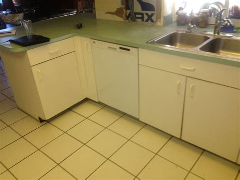 Plumbing Supply Cape Coral Fl by Cape Coral Kitchen Enlargement Olde Florida Contracting