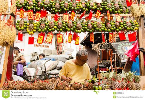 new year date in the philippines new year in chinatown manila philippines