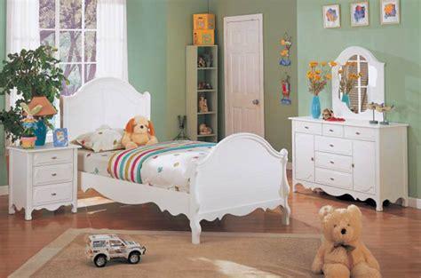 girls bedroom furniture white  wonderful
