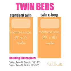 your ultimate guide to bedding dimensions pinnutty