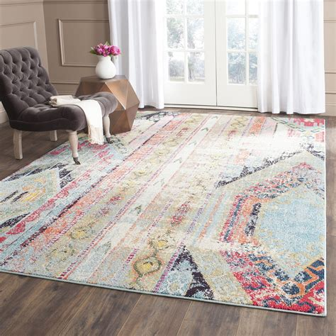 Best Modern Rugs Top 10 Bold Modern Rugs